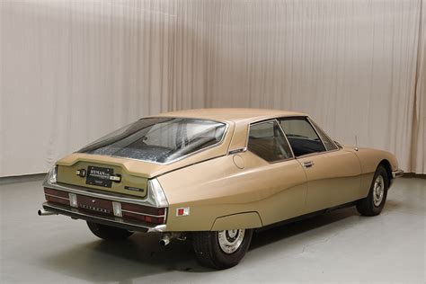 small engine maintenance and repair 1972 citroen sm parental controls 1972 citroen sm coupe hyman ltd classic cars