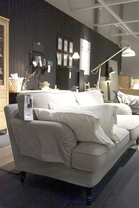 i need a couch a sneak peek at ikea s new 2015 collections apartment