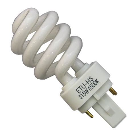 coleman lantern light bulb coleman 2000000857 15 watt twist pin base compact