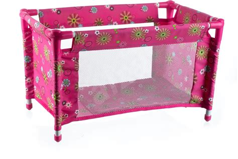 Toys For Cribs by Crib For Dolls Doll Accessory Toys