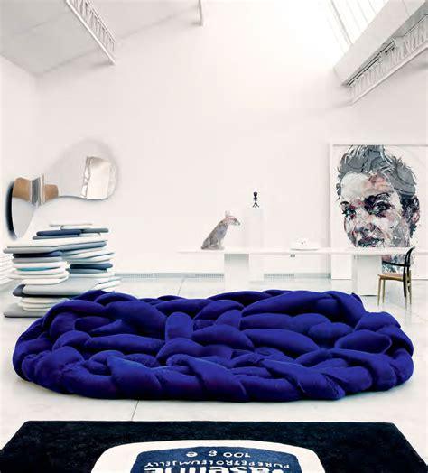 divani edra edra divani e poltrone di design