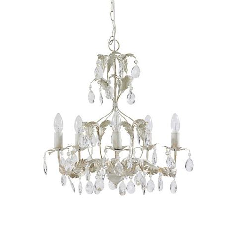 Annabella Chandelier Annabella Chandelier From Lewis Vintage Design Ideas And Home Trends