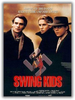 swing kids torrent download swing kids 1993 720p web dl 900mb mkvcage