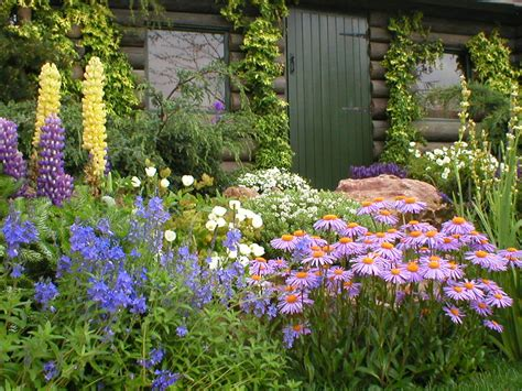 cottage garden plants the of the garden buying and selling your property