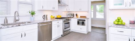 cheap kitchen cabinets michigan 100 discount kitchen cabinets michigan best 25