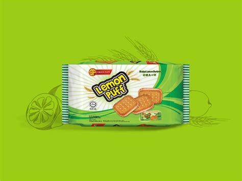 Shoon Fatt taste of shoon fatt biscuit