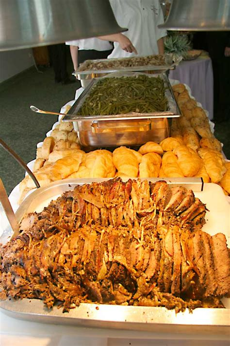 wedding event catering charlotte all inclusive deals