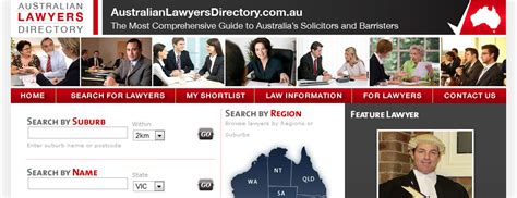 Search Directory Free Australia Wide Search Directory Best Free Home Design Idea Inspiration