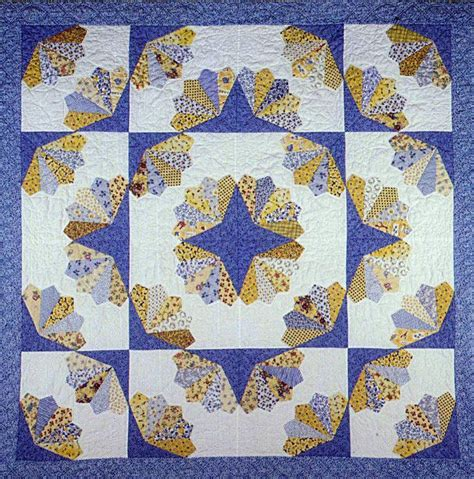 History Of Quilt Patterns by Hawaiian Quilt Patterns History Of Hawaiian Quilts