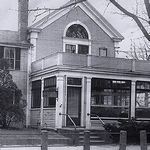 cape cod cooperative bank locations history mission cooperative bank of cape cod