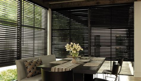 Blinds San Jose window blinds and shades sunburst shutters san jose