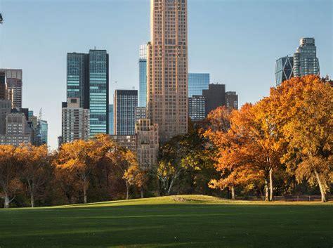 alquilar  apartamento en nueva york  york casas