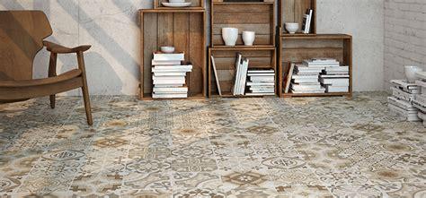 Kitchen Floor Covering Ideas Floor Tiles For Kitchens Bathrooms Hallways
