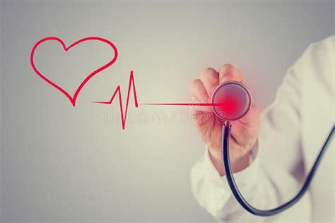 imagenes de corazones sanos coraz 243 n y concepto sanos de la cardiolog 237 a foto de archivo