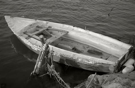 boat driving age in florida causes of florida boat accidents boca raton attorneys