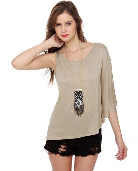 china lace fashion top clothing ywq000394 china