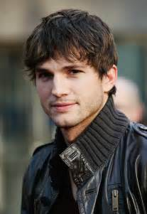 ashton kucher ashton kutcher alchetron the free social encyclopedia