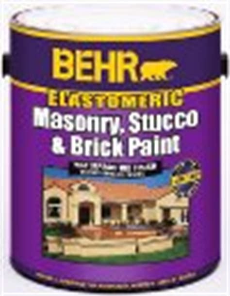 elastomeric stucco paint best stucco paint