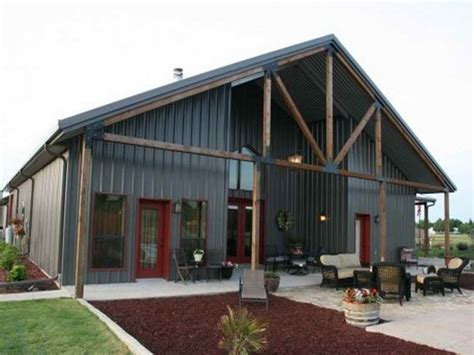 cost building home metal building prices how to price your metal building