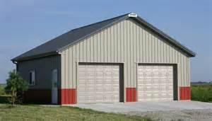 30x30 garage quotes