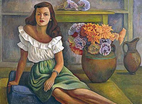 prverbio indgenas latinoamericanos tramoyam3 diego rivera murales quot port 225 tiles quot del pintor