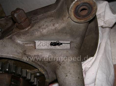 Awo 425 Motornummer by Sr2 Motor Ddrmoped De