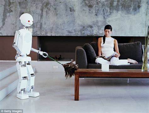 home cleaning robots hate housework elon musk s ai firm wants to create a