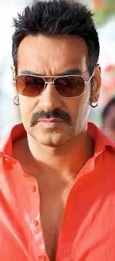 handlebar mustache actor bollywood actors sport rustic macho look as handlebar
