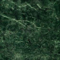 the gallery for gt green marble tile texture