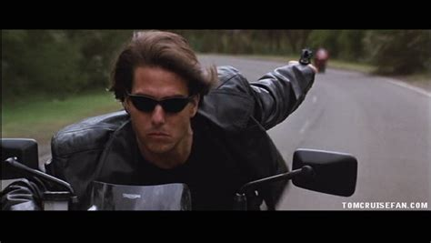 film tom cruise mission impossible 2 complet 百視達版本 不可能的任務 2 mission impossible 2 cb電影下載 clubbox