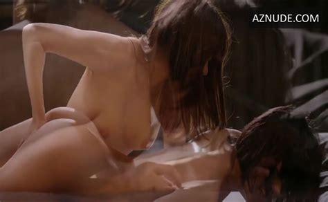 Asami Tada Yuria Haga Breasts Butt Scene In Girl S Blood