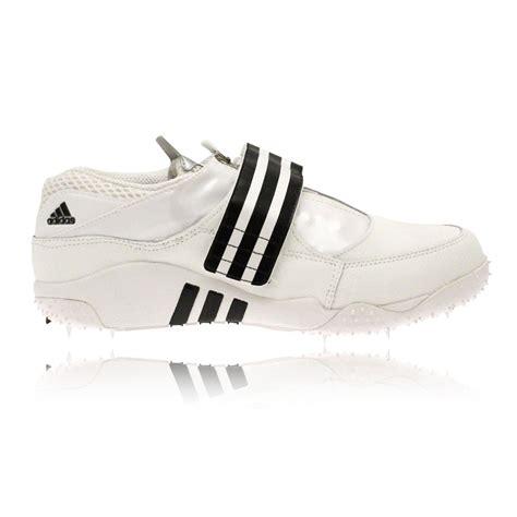 javelin shoes adidas beijing javelin shoes 72 sportsshoes
