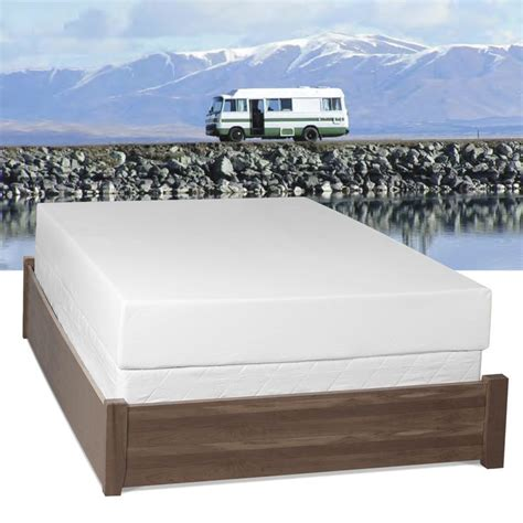 Select Comfort Rv Mattress by 1000 Ideas About Rv Mods On Rv Tips Rv