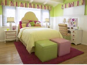 Valances For Boys Bedroom Colorful Cravings Little Girls Room Ideas