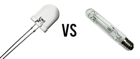 led grow lights vs hps the greatest led develop lights for extraordinary hashish