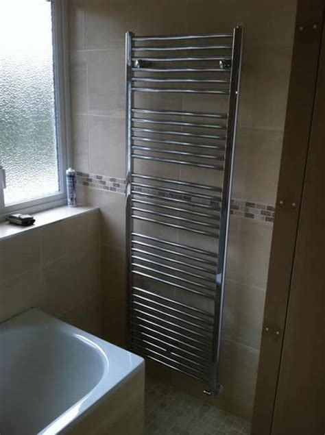 Ashford Plumbing And Heating by Photos Of Our Work Mc Heating And Plumbing Ashford And