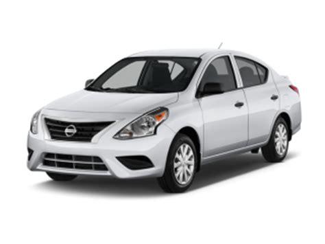 Car Rental Usa To Mexico Midsize Car Rental In Mexico Alamo Rent A Car