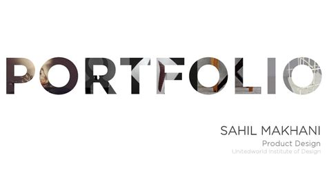best portfolio designs 20 best exles of portfolio design websites to inspire