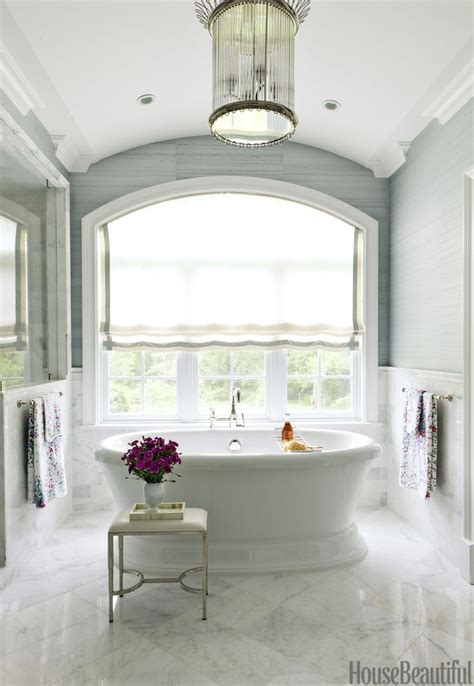 house beautiful bathrooms house beautiful master bathrooms house beautiful master