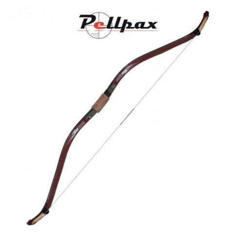 Kaya Archery Traditional Bow Bow kaya windfighter korean bow complete recurve bows pellpax