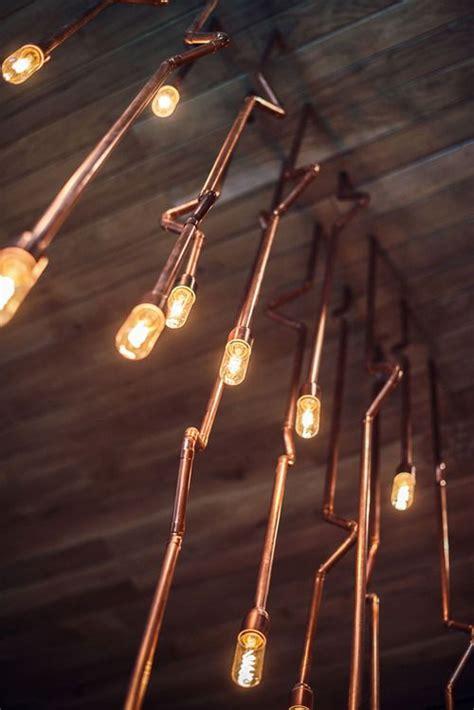 Copper Plumbing Fixtures by Copper Industrial And Modern Hepburn On