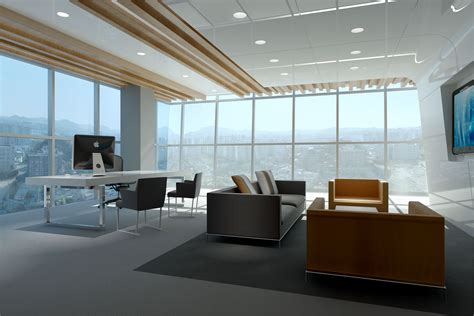 executive office amazing of interior design ideas for office space