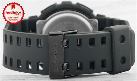 Gshock Gd 100ms Original casio g shock original gd 100ms 3er hodinky 365 cz