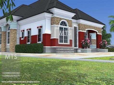 5 bedroom modern house amazing 41 5 bedroom house plans cottage modern house