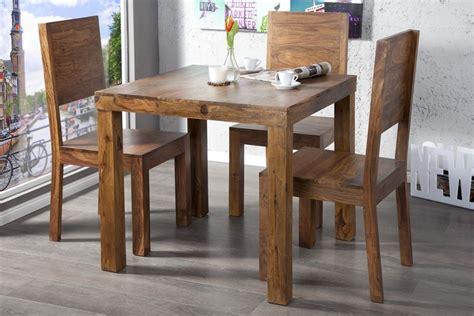 table en bois salle a manger table a manger en bois