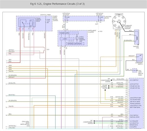 1990 dodge asd wiring diagram 29 wiring diagram images