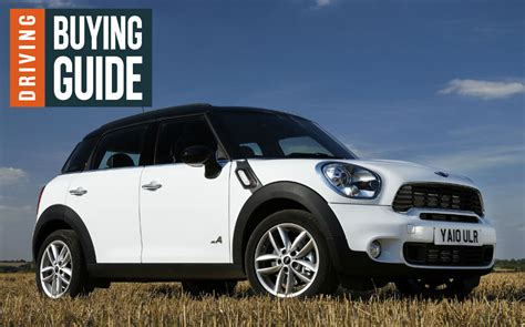 buying guide fantastic four wheel drive used cars that