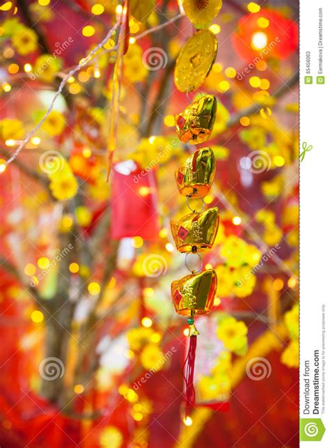 new year decorations facts lunar new year decorations 28 images 10 lunar new year