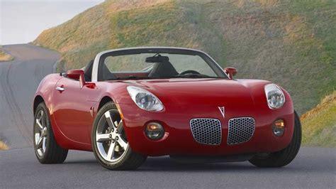 Noble M12 Gebraucht Kaufen by Pontiac Gebrauchtwagen Kaufen Bei Autoscout24