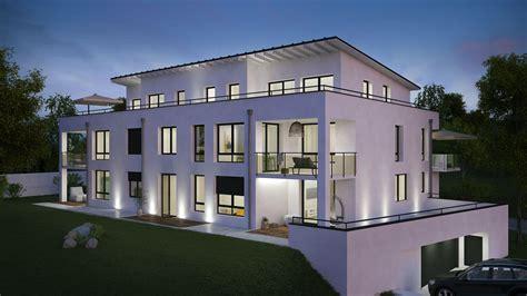 6 Familienhaus Bauen Kosten by Hs Bau Gmbh Crailsheim Mehrfamilienhaus Rot Am See